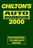 chilton-s-auto-repair-manual-1996-00