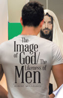 download ebook the image of god/the likeness of men pdf epub