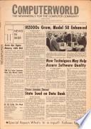 Sep 27, 1972