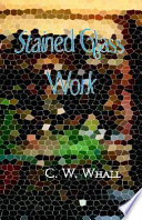 Stained Glass Work