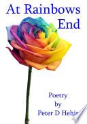 download ebook at rainbows end pdf epub