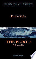 The Flood  French Classics