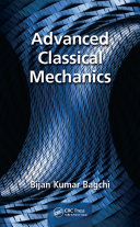 download ebook advanced classical mechanics pdf epub
