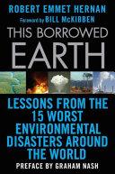 download ebook this borrowed earth pdf epub