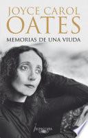 Memorias de una viuda