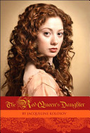 The Red Queen s Daughter