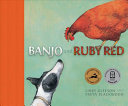 download ebook banjo and ruby red pdf epub