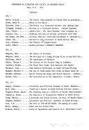 Conference on Literature and Society in Southern Africa  September 8 11  1981 Book PDF