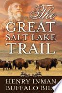 The Great Salt Lake Trail
