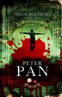 Les contes interdits - Peter Pan