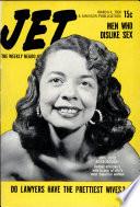 Mar 4, 1954