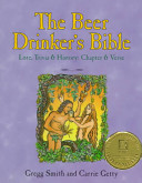 The Beer Drinker s Bible
