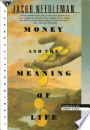 Money and the Meaning of Life Book PDF