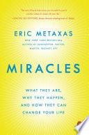 Miracles Book PDF