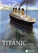 Titanic Voices