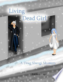 download ebook living dead girl: a drag shergi mystery pdf epub