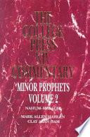 Minor Prophets Volume 2
