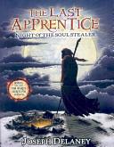 The Last Apprentice: Night of the Soul Stealer