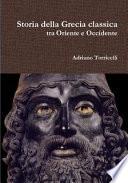 Storia della Grecia classica