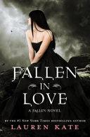 Fallen in Love by Lauren Kate