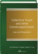Collective Trusts and Other Commingled Funds