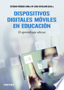 Dispositivos digitales m  viles en Educaci  n