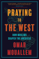 Praying to the West Book