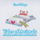 Tales of Animals
