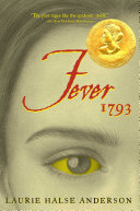 Fever 1793