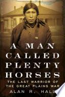 A Man Called Plenty Horses Book PDF