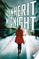 Inherit Midnight Book PDF