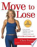 Move To Lose