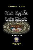 Ch? Nghia Luu Manh
