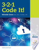 3-2-1 Code It! : experience professionals as this best-selling...