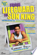 From Lifeguard To Sun King book