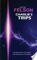 Charlie s Trips