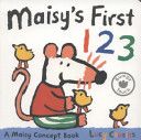 Maisy s First 123