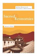 Sacred Economies