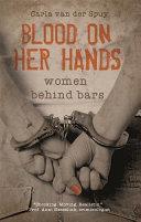 download ebook blood on her hands pdf epub