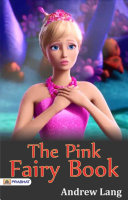 download ebook the pink fairy book pdf epub