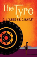 The Tyre Book Cover