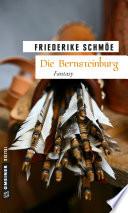 Die Bernsteinburg