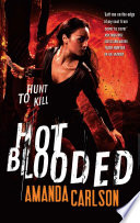 Hot Blooded
