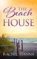 The Beach House Book PDF