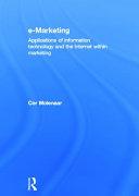 E marketing