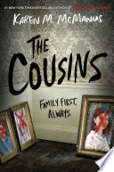 The Cousins Book PDF
