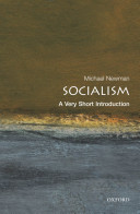 Socialism: A Very Short Introduction