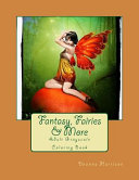 Fantasy  Fairies and More
