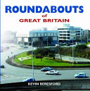 Roundabouts Of Great Britain