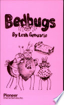Bedbugs